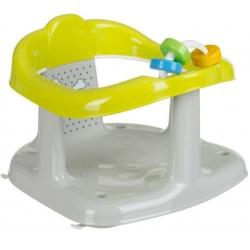 Maudynių kėdutė Maltex maudynėms vonioje