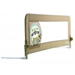 Asalvo apsauginis bortelis lovai Racoon 150 cm.