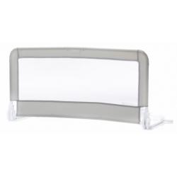 Atrama - bortelis lovai Grey 100 cm.