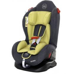 Autokėdutė Coto Baby Bolero 0-25kg