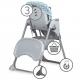 Kidwell maitinimo kėdutė AMI Panda
