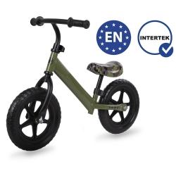 Balansinis dviratukas Khaki