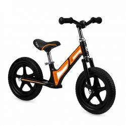 Lengvas balansinis dviratukas Moov Orange