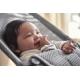 BabyBjorn gultukas Bliss