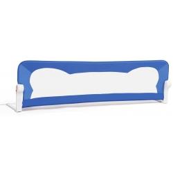 Apsauginis bortelis lovai 150 cm. KidsBlue