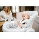 Kidwell maitinimo kėdutė AMI Stars
