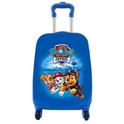 Paw Patrol lagaminas vaikams