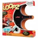 Žaidimas Loopz (vokiečių kalba)