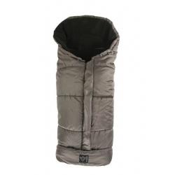 Vokelis Kaiser Iglu Thermo Fleece