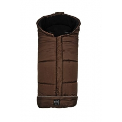 Vokelis Kaiser Iglu Thermo Fleece