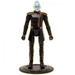 Figurėlė Jarvis iš Tron Legacy 3 serijos
