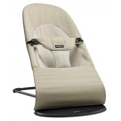 Gultukas - kėdutė BabyBjorn Soft