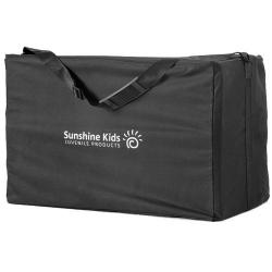 Krepšys autokedutėms Sunshine Kids