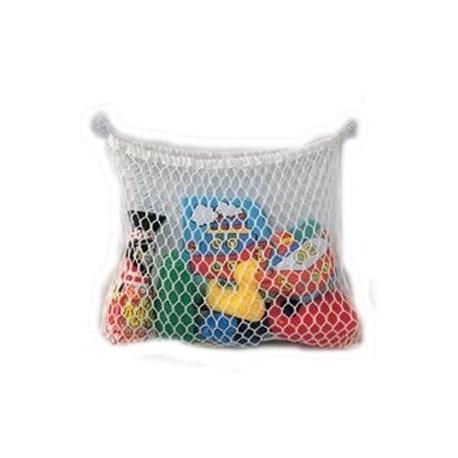 Vonios krepšys - tinklelis Clippasafe