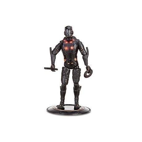 Figurėlė Black Guard iš Tron Legacy 3 serijos