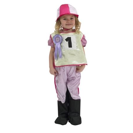 Jojimo kostiumas  (3-6 metai)