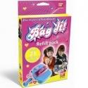 Rinkinys (papildymas) Bag It papuošalų gamybai
