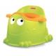 Naktipuodis Fisher Price Froggy