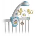Fisher price karuselė Starlight