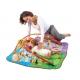Tiny Love lavinamasis kilimėlis Move & Play