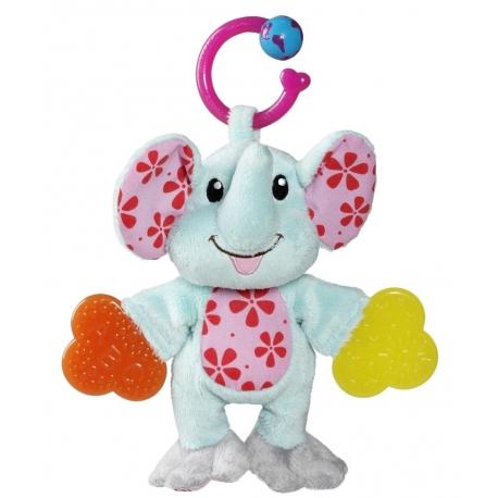 Munchkin žaisliukas - kramtukas