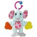 Munchkin žaisliukas - kramtukas Drambliukas
