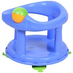 Safety 1st maudynių žiedas - kėdutė (spalva - šv. mėlyna)