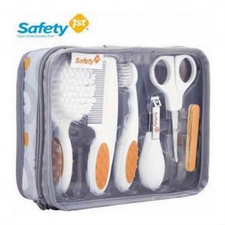 Rinkinys kūdikio priežiūrai Safety1st