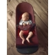 BabyBjorn minkštas gultukas Balance Soft