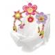 Tiny Love žaislų lankas Sunny Stroll Princess