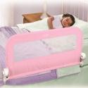 Apsauga lovai Summer (rožinė)
