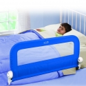 Apsauga lovai Summer (mėlyna)