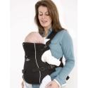 Nešynė Clippasafe Carramio Baby Carrier