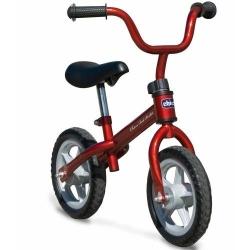 Chicco paspirtukas – balansinis dviratis
